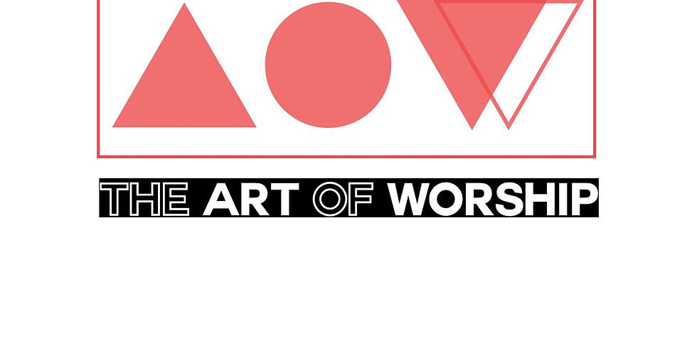 Art of Worship