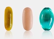 Hogyan válasszunk biztonságos vitamint?