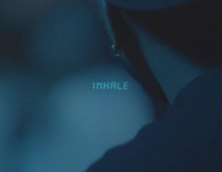 "Bryson Tiller Returns with ""Inhale"""