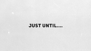 """Cordae: """"Just Until...."""" EP - Review"""