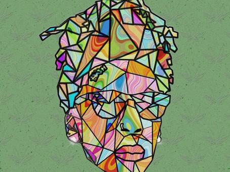 "Wiz Khalifa: ""The Saga of Wiz Khalifa"" Review"