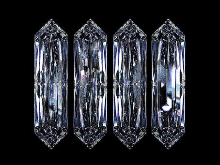 "Meek Mill Returns with ""QUARANTINE PACK"" EP"