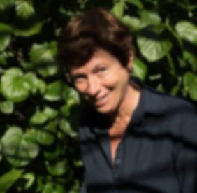 Verónica Orta