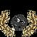 Carte gbbbggde visrrrite(1).png