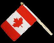 drapeau-canada-sur-hampe-30-x-45-cm_edit