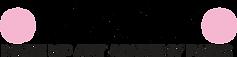 logo-maap-hd.png
