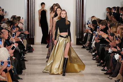 New-York-Fashion-Week-CFDA-1600x1066.jpg