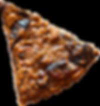tarte aux noix2.png