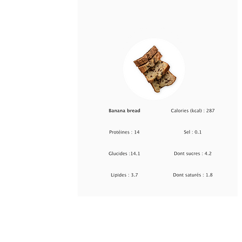 banana bread test.png