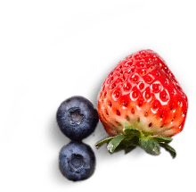 strawberrys.png