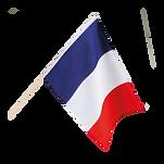 drapeau-francais-sur-tige-30-x-45-cm.jpg