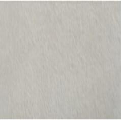 CMV -08  WHITE SPARKLE