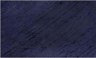 CST -14 COSMIC BLACK