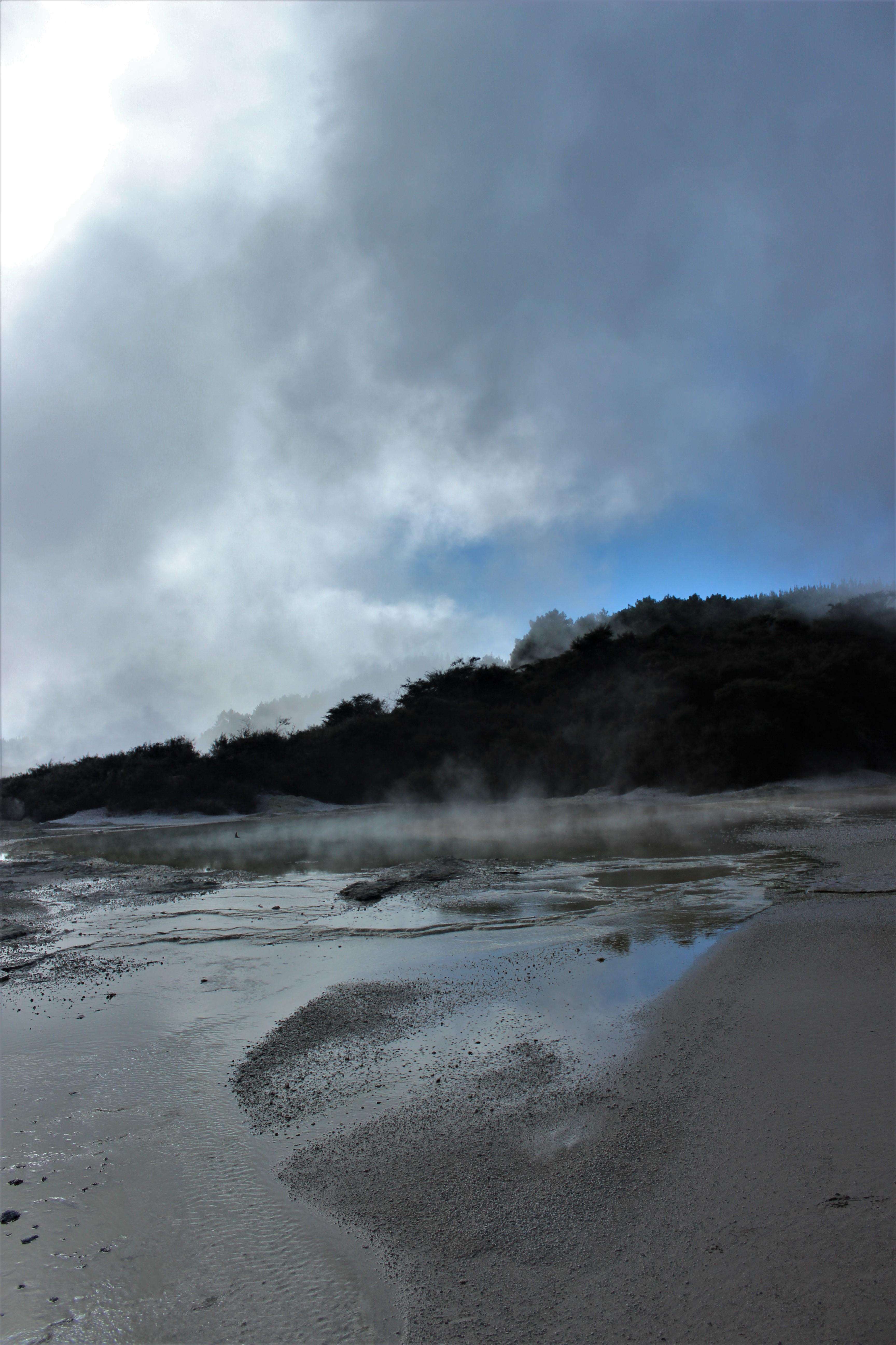 Mineral Flats 4
