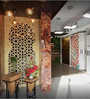 hi design interiors.png