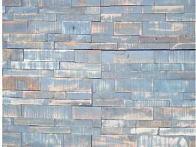 WC - 12 ANTIQUE BLUE/GREY