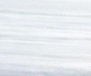 RAJNAGAR WHITE