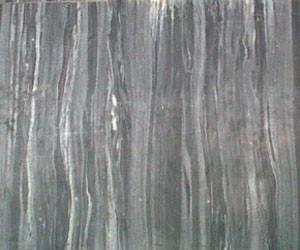 MOLTEN BLACK