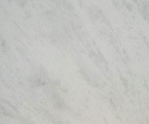 MAKRANA WHITE