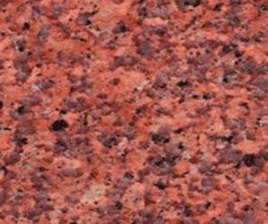 KHARAD RED