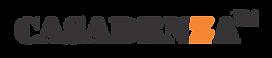 Casedenza Logo.png