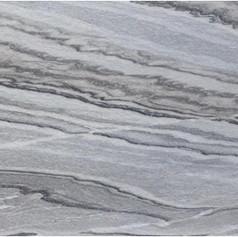 CMV - 01 ARTIC WHITE