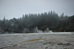 Mineral Flats 2