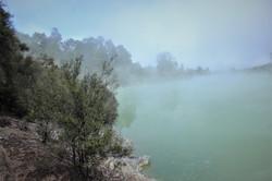 Mineral Lake 2