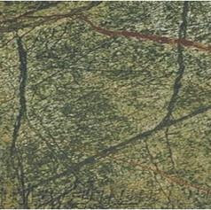 CMV 06 GREEN WOODLAND