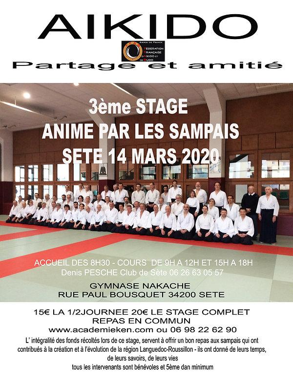 2ème_stage_des_sampais.jpg