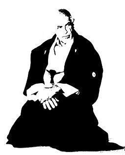 samourai sept 2018.jpg