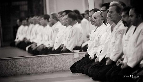 aikido-st-privat-011-011.jpeg