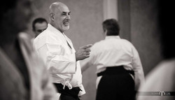 aikido-st-privat-011-009