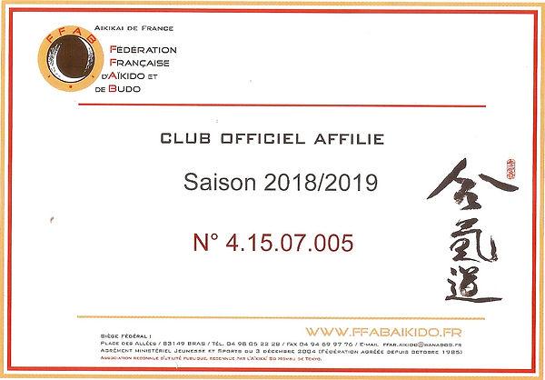 affiliation club 18_19.jpeg