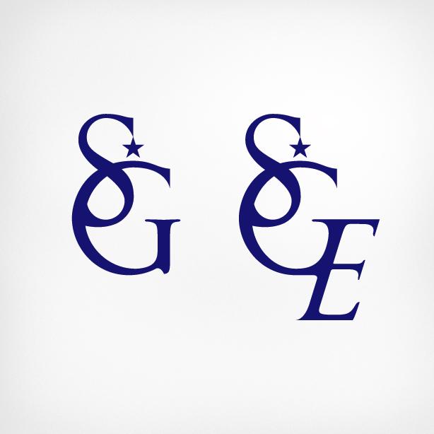 Logos 20160602-01