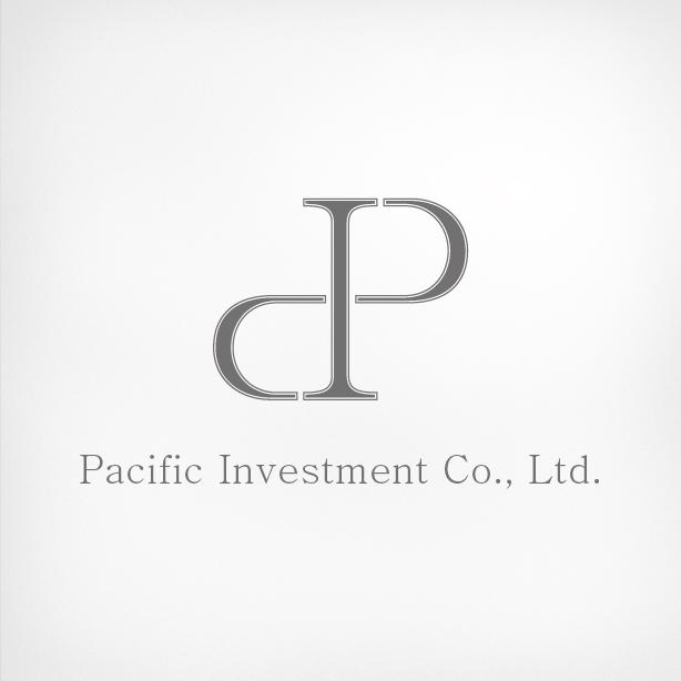 Logos 20160602-17