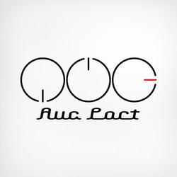 Logos 20160602-06