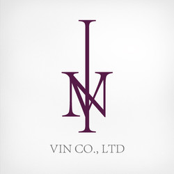 Logos 20160602-13