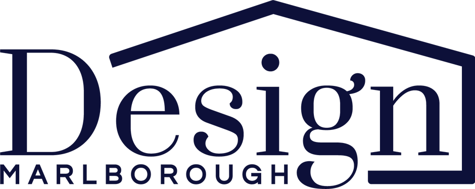 Design Marlborough Logo [2020].png