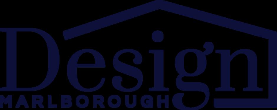 Design Marlborough Logo [2020].png