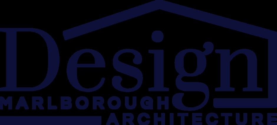Design Marlborough Logo [2021] Blue.png