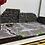 Thumbnail: Custom Bespoke Diorama
