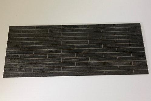 Flooring - Light Black