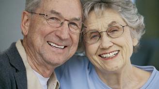 Ambulante Pflege bei Demenz