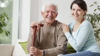 Rechtliche Aspekte der 24h-Pflege