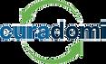 curadomi-logo-NEU_12_18_hellgruen_pf.png