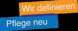 Umfassende Pflege aus Polen