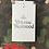 Thumbnail: VIVIENNE WESTWOOD CAMOUFLAGE COTTON BOMBER JACKET