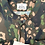 Thumbnail: VIVIENNE WESTWOOD CAMOUFLAGE LOW NECK GREEN SHIRT
