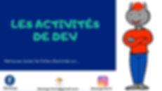 activités_de_Dev.jpg